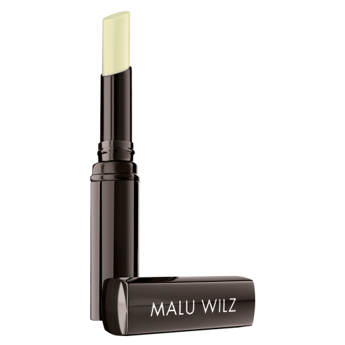 Creion Corector Iluminator - Cover Stick Nr 2 - Malu Wilz