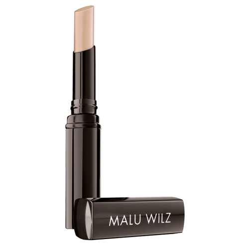 Creion Corector Iluminator - Cover Stick Nr 4 - Malu Wilz