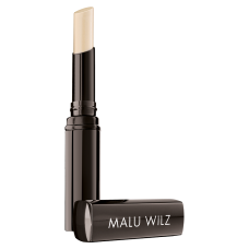 Creion corector iluminator - Cover Stick Nr 6 - MALU WILZ