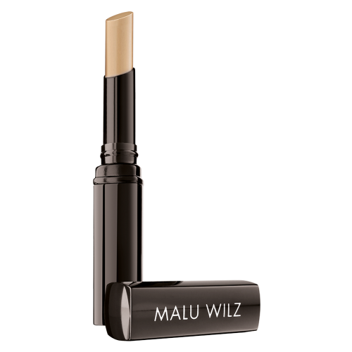 Creion Corector Iluminator - Cover Stick Nr 8 - Malu Wilz