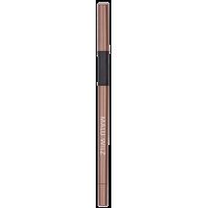 Creion moale pentru ochi - Soft Eye Styler 5 - MALU WILZ