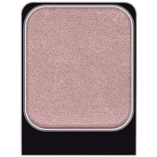 Fard de pleoape - 88 - Eye Shadow - MALU WILZ - 1.4 gr