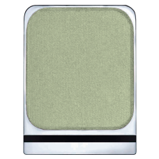 Fard de pleoape - Eye Shadow 132 - MALU WILZ