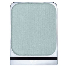 Fard de pleoape - Eye Shadow 134 - MALU WILZ