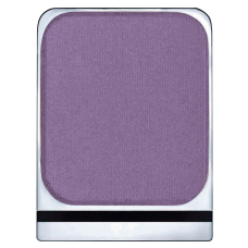 Fard de pleoape - Eye Shadow 174A - MALU WILZ