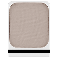Fard de pleoape - Eye Shadow 23 - MALU WILZ