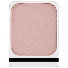 Fard de pleoape - Eye Shadow 25 - MALU WILZ