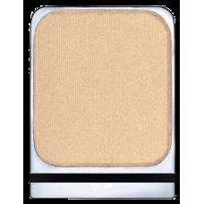 Fard de pleoape - Eye Shadow 78 - MALU WILZ