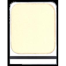 Fard de pleoape - Eye Shadow 80 - MALU WILZ