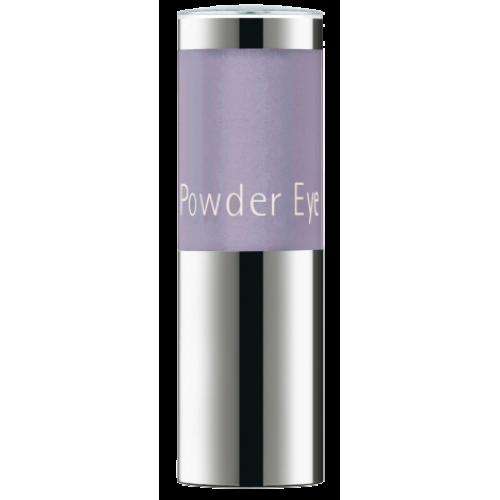 Rezerva Fard De Pleoape - Perfect Eye Powder Refill - Malu Wilz - Nr. 04
