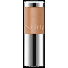 Rezerva fard de pleoape - Perfect Eye Powder Refill - MALU WILZ - Nr. 35