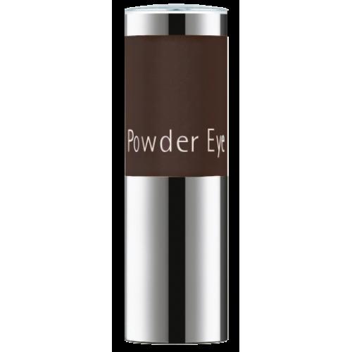 Rezerva Fard De Pleoape - Perfect Eye Powder Refill - Malu Wilz - Nr. 98