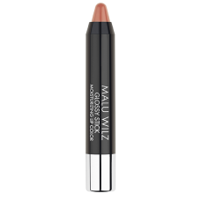 Gloss hidratant - Glossy Stick Moisturizing Lip Color - MALU WILZ 3 gr - nr. 9