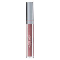 Gloss pentru buze cu textura soft - Soft Kiss Gloss - MALU WILZ - Nr. 70