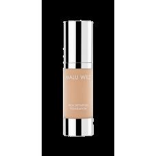 Fond de ten matasos cu pigmenti HD - 04 - High Definition Foundation - Malu Wilz - 30 ml