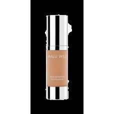 Fond de ten matasos cu pigmenti HD - 11 - High Definition Foundation - Malu Wilz - 30 ml
