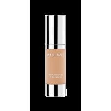 Fond de ten matasos cu pigmenti HD - 45 - High Definition Foundation - Malu Wilz - 30 ml