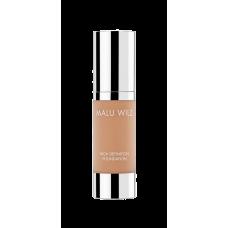 Fond de ten matasos cu pigmenti HD - 52 - High Definition Foundation - Malu Wilz - 30 ml