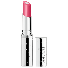 Ruj hidratant cu efect de volum 3D - 6 - Hydro Color Lipstick - Malu Wilz - 3 g