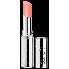 Ruj hidratant cu efect de volum 3D - 8 - Hydro Color Lipstick - Malu Wilz - 3 g