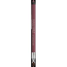 Creion contur buze - Lip Designer - MALU WILZ - Nr. 65