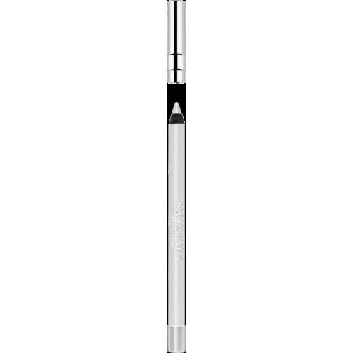 Creion Contur Buze - Lip Liner 01 - Malu Wilz