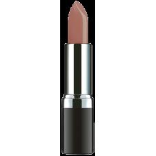 Ruj - Lipstick - MALU WILZ - Nr. 102