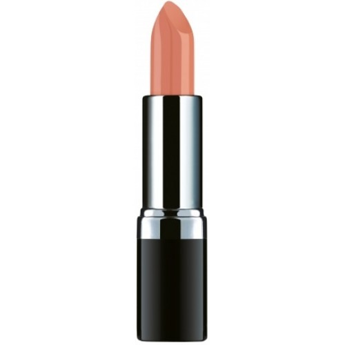 Ruj - Lipstick - Malu Wilz - Nr. 10a