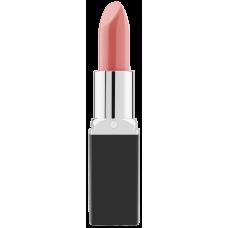 Ruj - Lipstick - MALU WILZ - Nr. 137