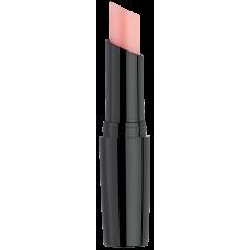 Balsam de buze nuantator natural - Natural Glow Lip Balm - MALU WILZ
