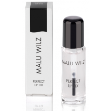 Lac fixare ruj - Perfect Lip Fix - MALU WILZ - 5 ml