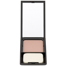 Pudra compacta + caseta - Compact Powder - MALU WILZ - Nr. 14