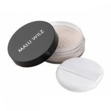Pudra de fixare machiaj - Fixing Powder - MALU WILZ