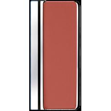 Fard de obraz - Blusher - MALU WILZ 4 gr - Nr. 24