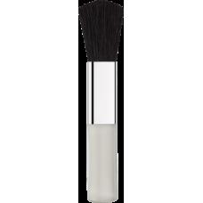 Pensula pentru fard de obraz - Mini Blusher Brush - MALU WILZ