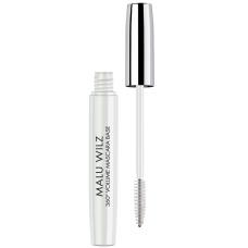Baza 360 pentru volumul genelor - 360 Volume Mascara Base - Malu Wilz - 12 ml