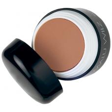 Baza fard de pleoape - Eyeshadow Base - MALU WILZ