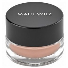 Baza neutralizanta pentru fardul de pleoape - Prime Time Eye Base - MALU WILZ - 5 gr