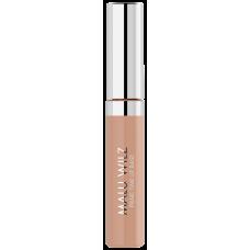 Baza pentru buze - Prime Time Lip Base - MALU WILZ - 9 ml