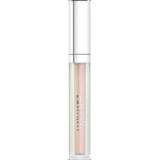 Gloss pentru buze cu textura soft - Soft Kiss Gloss - MALU WILZ - Nr. 05