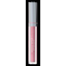 Gloss pentru buze cu textura soft - Soft Kiss Gloss - MALU WILZ - Nr. 10