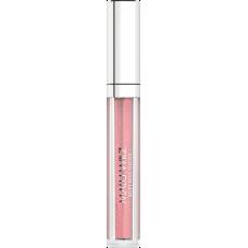 Gloss pentru buze cu textura soft - Soft Kiss Gloss - MALU WILZ - Nr. 15