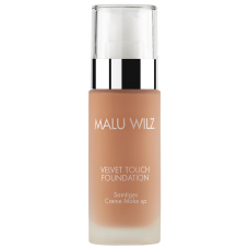 Fond de ten performant - Velvet Touch Foundation 07 - MALU WILZ