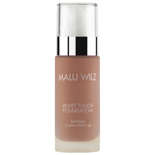 Fond De Ten Performant - Velvet Touch Foundation 14 - Malu Wilz