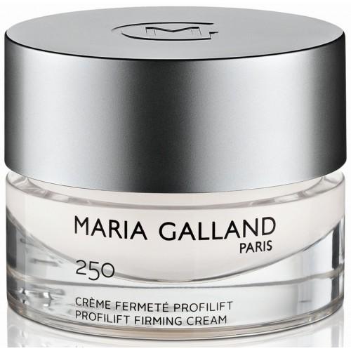 Crema Profilift Pentru Fermitate 250 Maria Galland