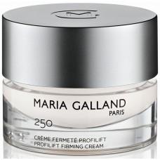Crema pentru fermitate - Profilift Firming Cream - 250 - Maria Galland