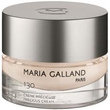 Crema de zi - Precious Cream 130 - Maria Galland - 50 ml