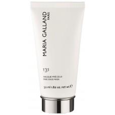 Masca energizanta - Precious Mask  131 - Maria Galland - 50 ml