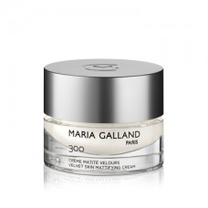 300 CREMA MATIFIANTA MARIA GALLAND