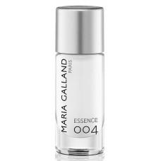 004 Esenta Cu Extract De Trufe Albe Maria Galland 2.5 ml
